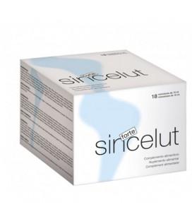 Sincelut 18 monodosis