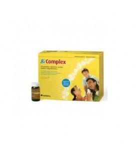 Bi Complex 20 viales