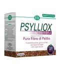 Pysilliox