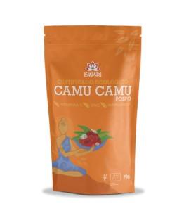Camu Camu polvo