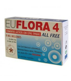Euflora 4