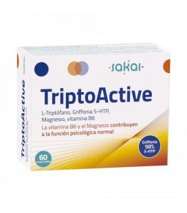 Triptoactive