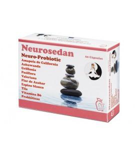 Neurosedan