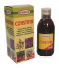 Constifin 250 ml.