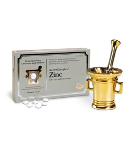 ActiveComplex Zinc