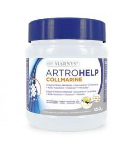 Artrohelp collmarine polvo