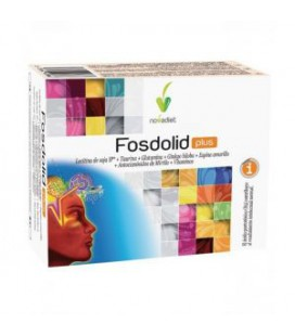 Fosdolid plus