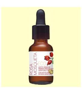 Aceite de Rosa Mosqueta ECO 15ml