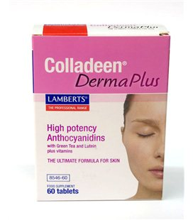 Colladeen Derma Plus