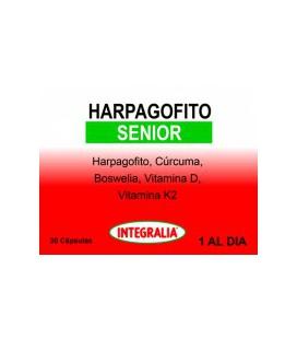Harpagofito Senior Integralia