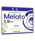 Melato complex 1,9 mg