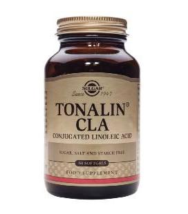 Tonalin® CLA Solgar