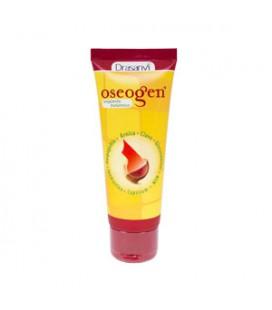 Oseogen ungüento balsámico 75 ml