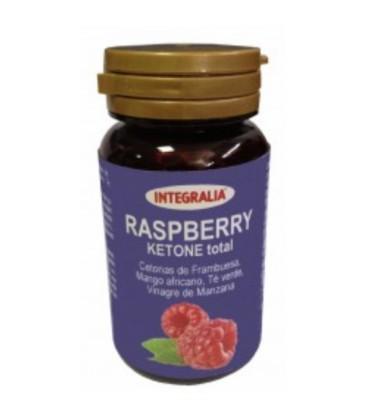 Raspberry Ketone total Integralia