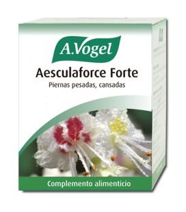 Aesculaforce Forte A.Vogel