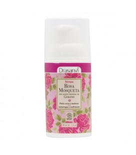 Serum Rosa Mosqueta