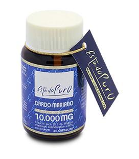 Cardo Mariano 10.000 mg Tongil