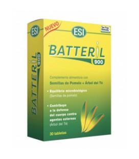 Batteril 900 ESI 30 tabletas