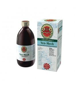 Ven-Mech Decottopia