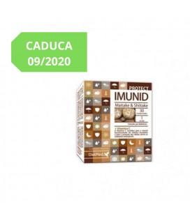 Imunid protect comprimidos