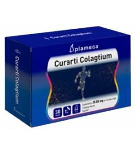 Curarti® Colagtium - Plameca