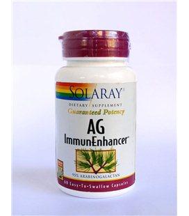 Inmunenhancer AG 95% arabinogalactan
