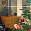 Cómo ganarle a la depresión en Navidad